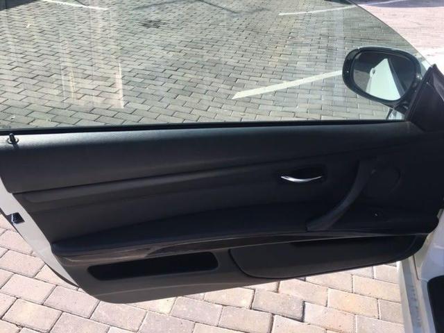 2011 BMW 3 Series Coupe For Sale in Pretoria