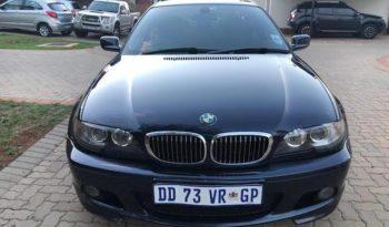 USED 2004 BMW 3 Series Sedan 330i full