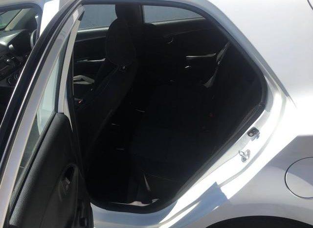 USED 2012 Kia Picanto 1.0 Lx full