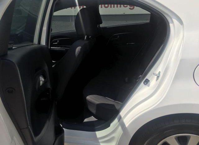 USED 2014 Kia Rio 1.4 5-Door At full