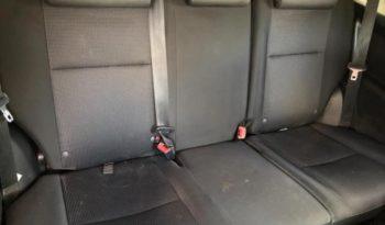 USED 2014 Toyota Fj Cruiser 4.0 V6 4X4 At full