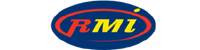 Auto Integrity - Used Car Dealer in Pretoria